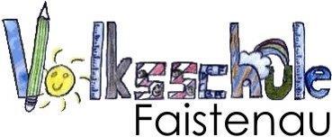 Volksschule Faistenau